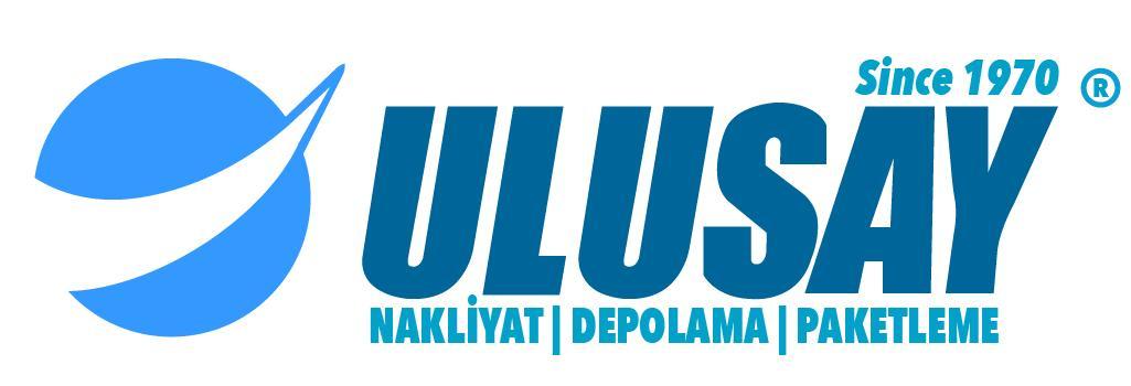 Ulusay Nakliyat