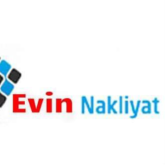 Evin Nakliyat
