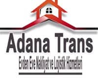 Adana Trans Evden Eve Nakliyat
