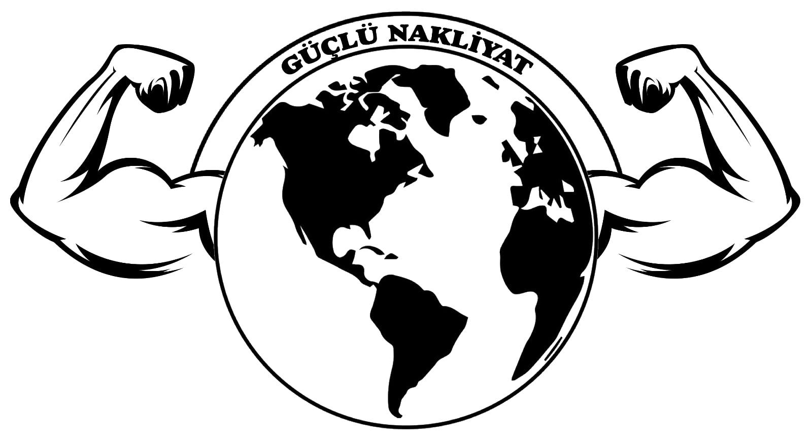 Adana Evden Eve Güçlü Nakliyat